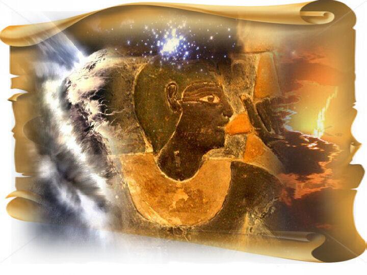 L Origine Biblique De L Homme Levigilant Com