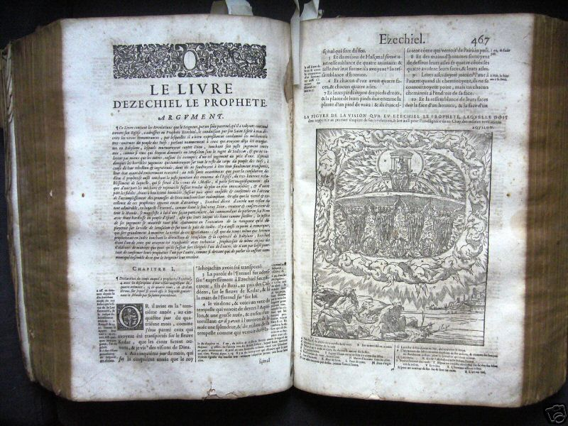 Le Manuel de la Bible, par Joseph Angus
